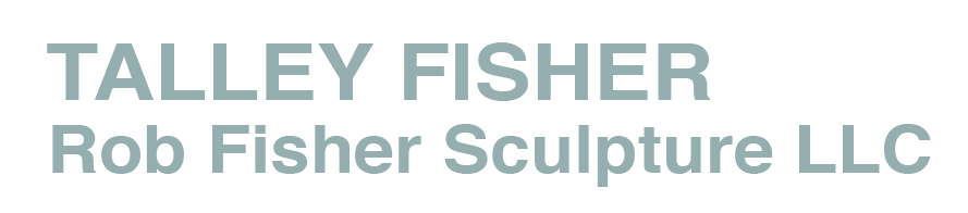 Talley Fisher Logo